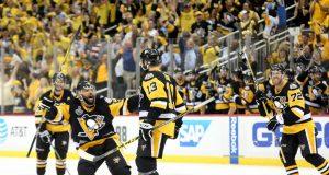 New York Rangers Blueshirt Beat, 5/30/17: Pittsburgh Penguins Depression