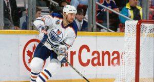 Reunited at Last: New York Islanders' Luke Richardson Joins Doug Weight's Coaching Staff