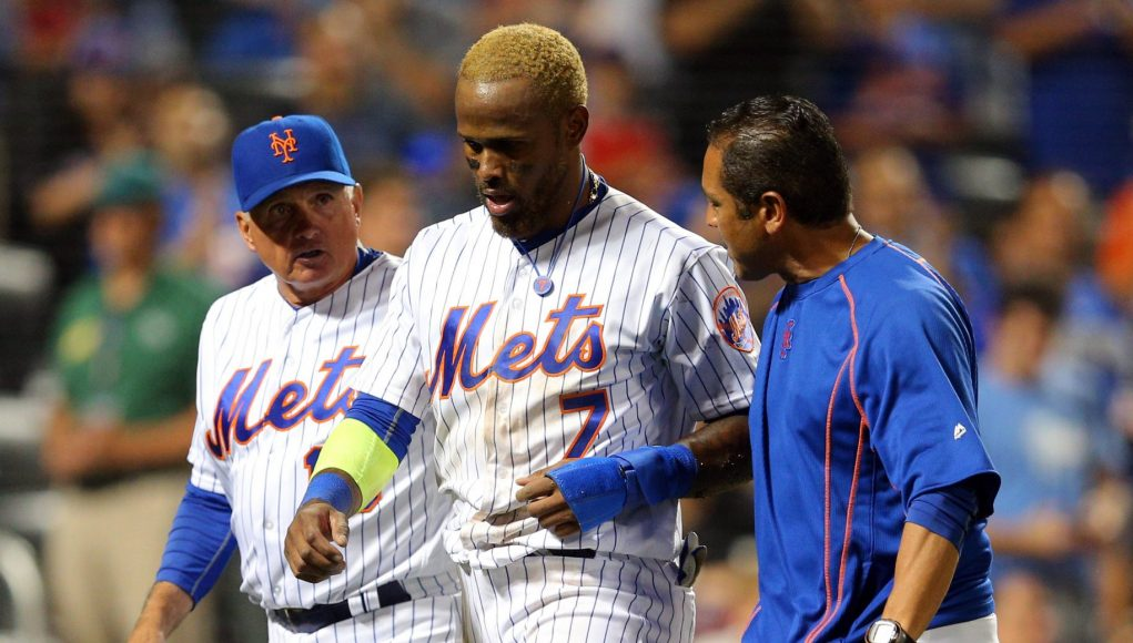 It Is Very Real: The New York Mets Injury Problems Have Been an Ongoing Plague for Years 1