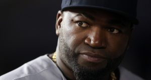 Did David Ortiz Just Link Leaked PED Test Results To The New York Yankees? 1