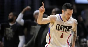 Could J.J. Redick be Brooklyn Nets Bound? 2