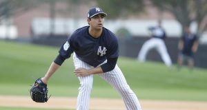 4 New York Yankees Prospects Making Incredible Call-Up Cases 1