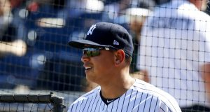 Alex Rodriguez Joining ABC News as a General Contributor