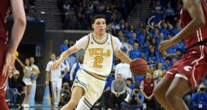 What Lonzo Ball Could Bring to the New York Knicks