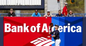New York Yankees Outfield Prospect Becoming Too Hot To Ignore