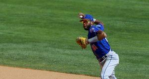 New York Mets: 4 Unorthodox Ways to Turn Around the 2017 Season 2