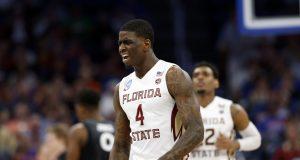 Brooklyn Nets NBA Draft: Is Dwayne Bacon an Option at 22? 1