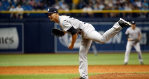 New York Yankees: Is It Finally Time to Believe In Chasen Shreve? 3