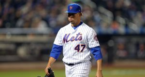 New York Mets: Injuries No Longer a Valid Excuse For Lack of Success 1