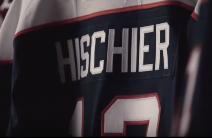 New Jersey Devils: The Case for Drafting Nico Hischier