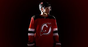 Adidas Has Finally Changed the New Jersey Devils Uniform For the Better (Photos) 2