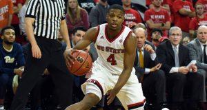New York Knicks 2017 NBA Draft Big Board