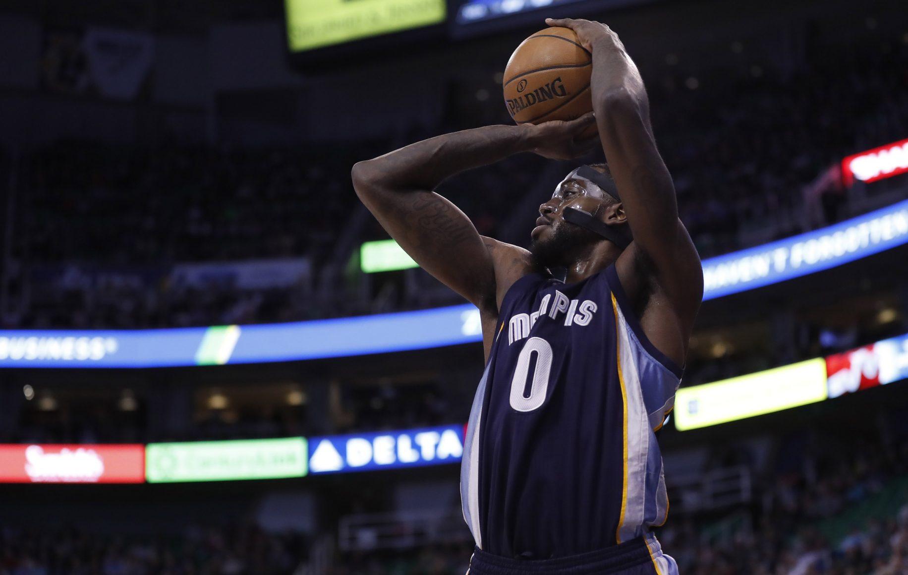 New York Knicks: 10 Under-the-Radar Free Agents to Consider 10
