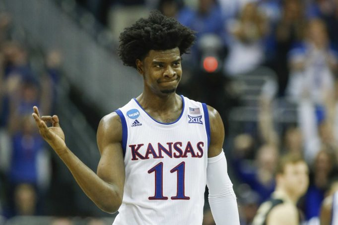 NBA Draft Rumors: Celtics Could Pass on the Point Guards