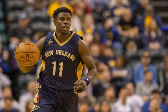 New York Knicks: Top 15 Targets in NBA Free Agency 2017 13