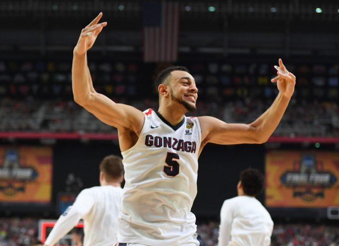 New York Knicks News Mix, 6/8/17: Draft Workouts, Hernangomez Buzz