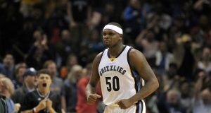 New York Knicks: 10 Under-the-Radar Free Agents to Consider 4