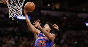 New York Knicks: Derrick Rose Return Is a Long Shot (Report)