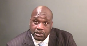 Shaquille O'Neal Provides New York Knicks With Trade Advice (Video)