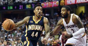 Phil's Firing Signals Mutual Interest With Knicks, Jeff Teague (Report)