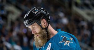 New York Rangers Free Agency Preview: Fixing the Forwards 1