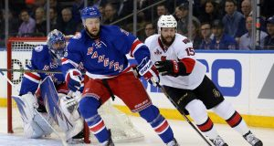 New York Rangers Blueshirt Beat, 6/23/17: Trade Rumors Heating Up, NHL Schedule Released