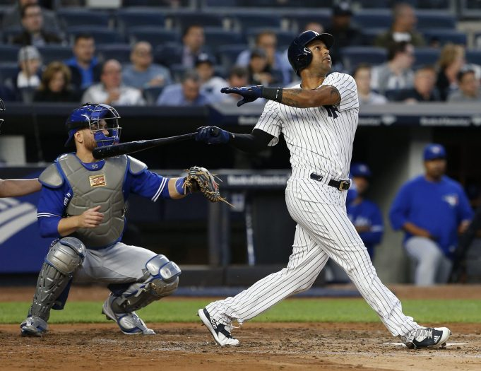 New York Yankees: Aaron Hicks Is Making An Intriguing All-Star Case