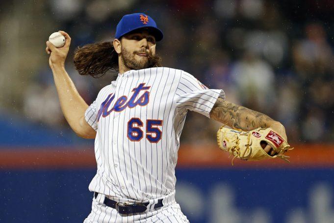 New York Mets Amazin' News, 6/27/17: Winning Series Openers Key to Mets Success