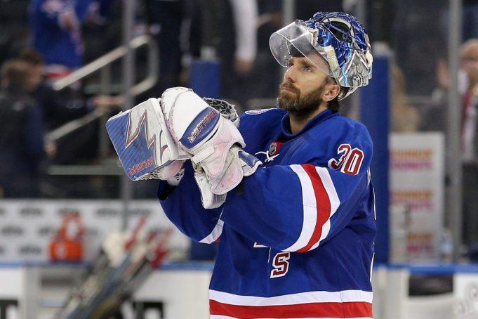 New York Rangers Blueshirt Beat, 6/30/17: Free Agent Rumors and the King's Knee
