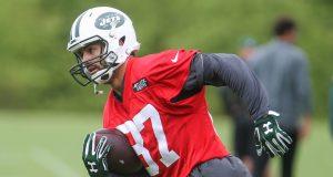 New York Jets Gang Green Report, 6/7/17: $67.9 Million Dump, Eric Decker to Ravens?
