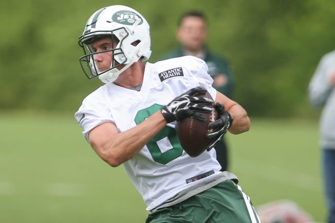 Comparing the New York Jets Roster Against the 2008 Winless Detroit Lions 1