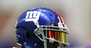 New York Giants: 3 Glorious Reasons Why Brandon Marshall Signing Will Not Fail 5