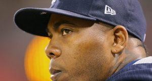 Aroldis Chapman Closing In On Return To New York Yankees