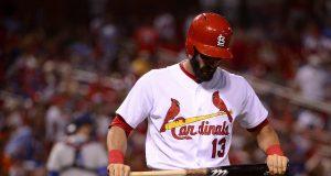 Fantasy Baseball Blind Resume Comparison: Numbers Over Names