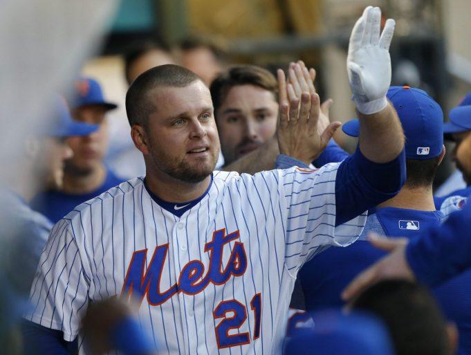 New York Mets: Next 2 Weeks Will Make or Break the 2017 Season 2