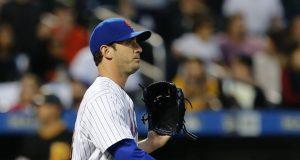 Despite 7 Runs, New York Mets Lose At Home to Pirates, 12-7 (Highlights)