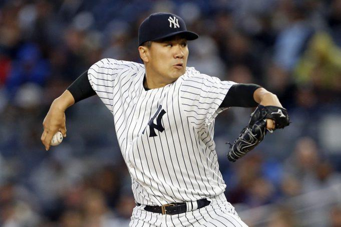 Texas Rangers @ New York Yankees, 6/23/17: Lineups & Full Preview