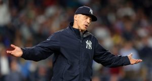 New York Yankees Biggest Strength Has Been Their Ultimate Downfall