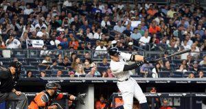 New York Yankees, Aaron Judge Leave The Baseball World Speechless In Win vs O's (Highlights) 2