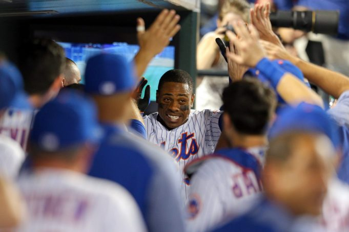The New York Mets Are Ready To Sell (Report)