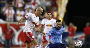 NYCFC Absolutely Cannot Afford Another New York Red Bulls Defeat