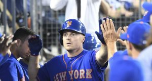 New York Mets: Jay Bruce Should, But Won't, Get Any All-Star Recognition