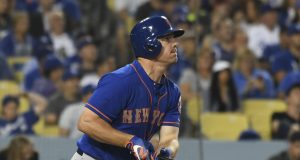 The New York Mets Need to Hit More Home Runs If They Plan on Contending Again 2