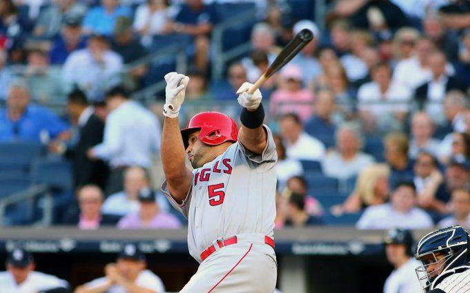 New York Yankees Drop 7th Straight, Courtesy of Bullpen (Highlights)