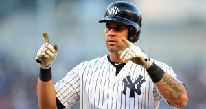New York Yankees Finally End 7-Game Losing Streak In Win vs. Angels (Highlights) 2