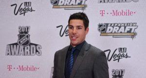 Recapping the New York Islanders' 2017 Draft