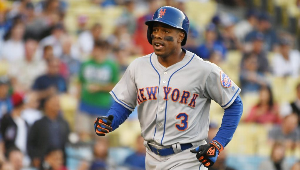 New York Mets: Now is the Time to Trade Curtis Granderson 2