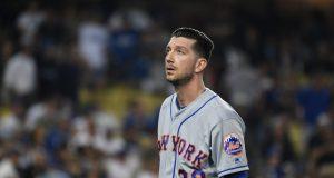 New York Mets Amazin News 6/23/17: Mets Not So Amazin These Days