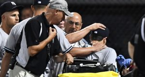 New York Yankees Bomber Buzz 6/30/17: Fowler's Nightmarish Debut