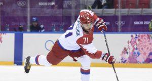 New York Rangers Blueshirt Beat, 6/6/17: Ilya Kovalchuk to Broadway? Jesper Fast Surgery 2